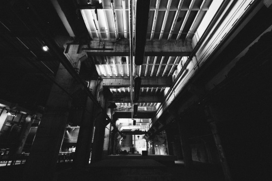 berlin-atonal-2014-high-res-©-camille-blake-41